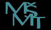 Akreditace MŠMT